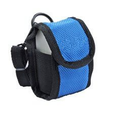 OXP300 Oximeter Carrying Case